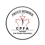 CPFAProudMemberGOODCOPY(1)